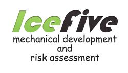 icefive-logo
