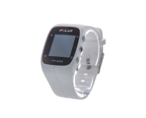 Polar M400 HR GPS
