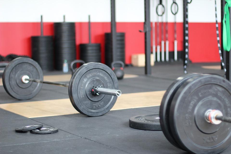 Tips till dig som vill bibehållaträningsformenunder säsongen